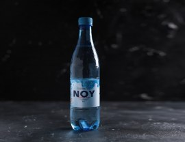 Noy Water small