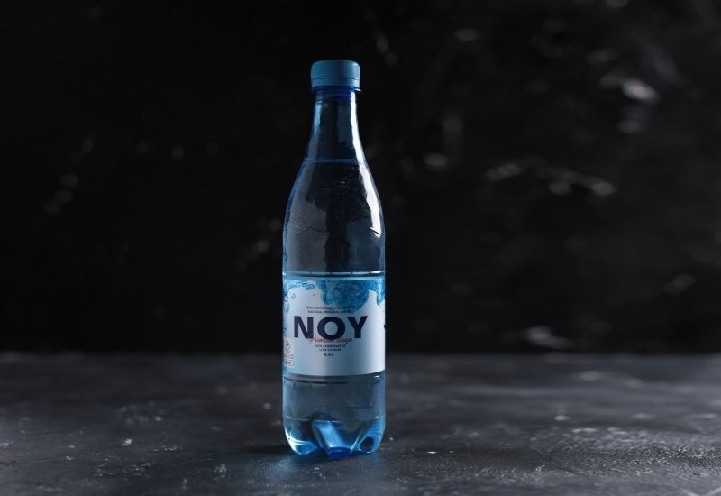 Noy Water large 1